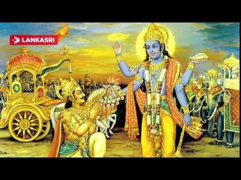 Today-good-Thought-Bhagavad-Gita