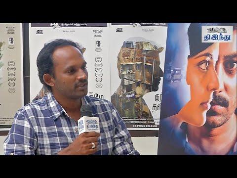 I-Believe-in-Engaging-Audience-rather-than-Entertaining-Kaakka-Muttai-Manikandan