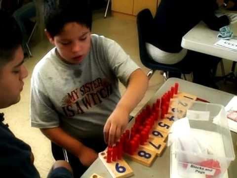 Help for Brain Injured Children, Inc. ( HBIC ) - The Cleta Harder School