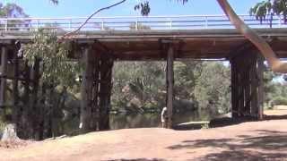 Bridgetown Australia  City pictures : Wotz @ Bridgetown, Western Australia