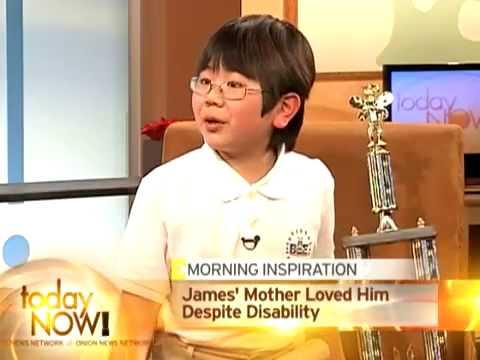 Kid Genius – SO FUNNY!