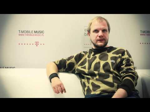 , title : 'Mike Polarny na Electronic Beats Festival - 28.04.2012 Gdańsk'