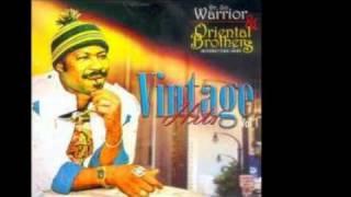 Video Sir Warrior & His Oriental Brothers International- Ebele m. MP3, 3GP, MP4, WEBM, AVI, FLV Juli 2019