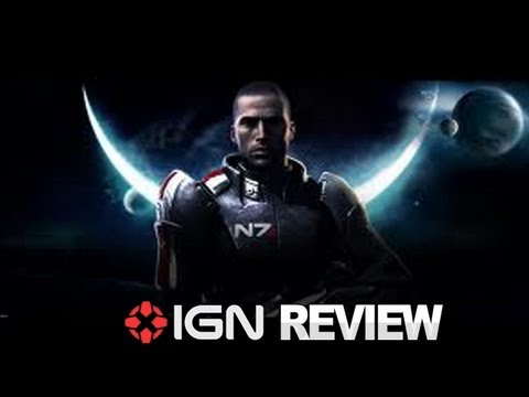 mass effect 3 playstation 3 review