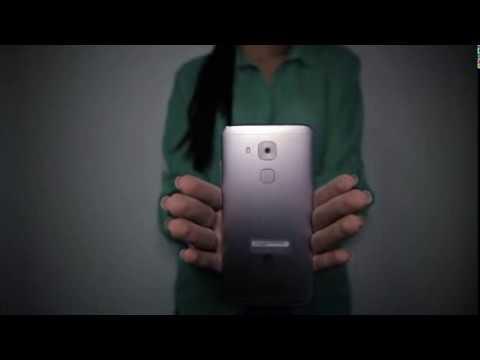 Tech Review Nova Plus Huawei