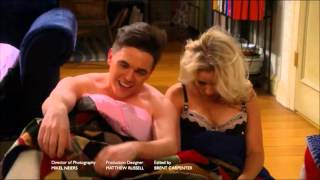 Download Lagu Young & Hungry S02E05 - Oh My God Mp3