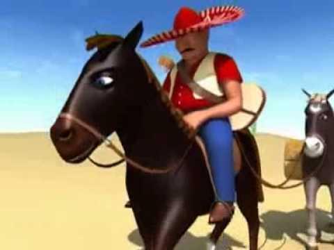 песня конь слушать онлайн