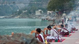 Rishikesh India  city photos : Best of Rishikesh, India: top sights