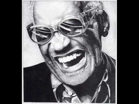 Tekst piosenki Ray Charles - Sweet Georgia Brown po polsku