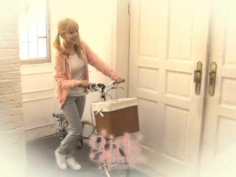 , title : 'SNSD - Girls' Generation 2011 Calendar Making'