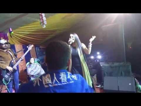 Rimjhim Gupta- Ami kolkatar Sera ruposi 9734682188