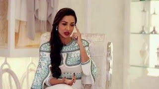 Video Malaika Arora Khan on Grey Goose Born Stylish MP3, 3GP, MP4, WEBM, AVI, FLV Maret 2018
