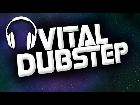 Meg & Dia - Monster (DotEXE Dubstep Remix) (видео)
