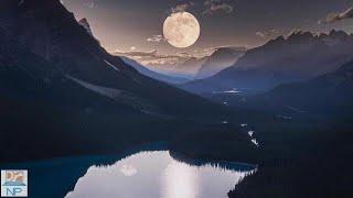 Mensagem para amiga - Boa noite mensagem linda de boa noite vídeo de boa noite