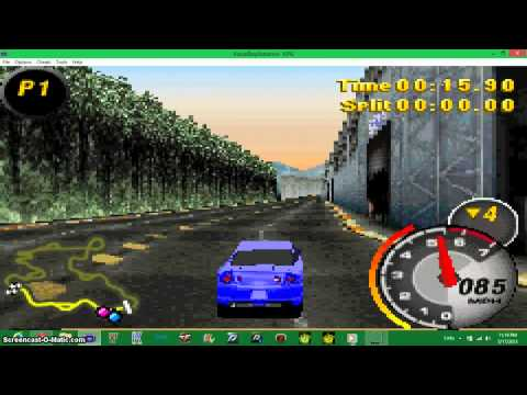 need for speed most wanted gba cheat code
