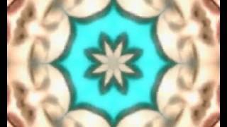 Video Muni shakia mantra trance song