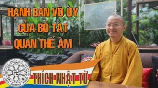 HANH BAN VO UY 31 10 2004