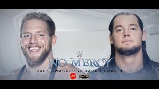 Nonton Jack Swagger Vs Baron Corbin 9th October 2016 Wwe No Mercy Film Subtitle Indonesia Streaming Movie Download