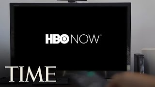 With several new TV streaming options available like HBO Now, Netflix, and Sling TV, it can be hard to decide what to choose. Here's what you need to know if ...