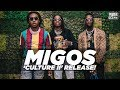 Migos - 'Culture II' Release, Audition For Lion King, Sing With Mariachis, And More!