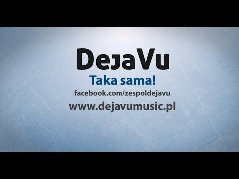 DejaVu-Taka Sama! (Official Lyrics Video)