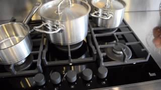 Appliance Center - Paseo Virtual