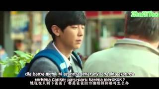 Nonton Exo filming (chanyeol&moon gayoung ) again Film Subtitle Indonesia Streaming Movie Download