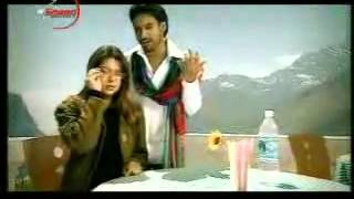 Nachhatar Gill - Akhiyaan Ch Paani HD- Official Video(Full Song) - YouTube_2.FLV