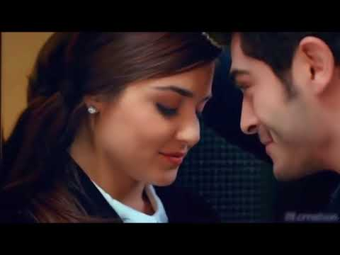 Murat and Hayat ft. Tera Ghata by Gajendra Verma    best love song    • Unofficial •