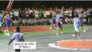 Nonton Arena 2011 Final - Part 1 Film Subtitle Indonesia Streaming Movie Download
