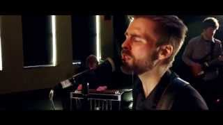 Voices - Ben O'Neill Songwriter Sessions - Sturgill Simpson Cover