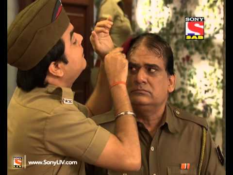 Video FIR - Episode 1135 - 14th March 2014 download in MP3, 3GP, MP4, WEBM, AVI, FLV January 2017