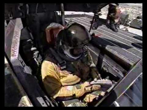 The Lockheed SR-71 was an advanced,...