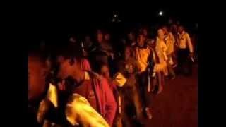 Selibe-Phikwe Botswana  city photos gallery : THATLOGONG CATHOLIC CHURCH SELIBE PHIKWE BOTSWANA