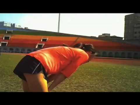 0 Nike Taiwan Just Do It 2010 Campaign | Videos