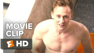 Nonton High Rise Movie Clip   Sunbathing  2016    Tom Hiddleston  Sienna Miller Drama Hd Film Subtitle Indonesia Streaming Movie Download