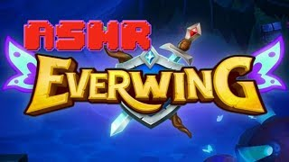 Nonton Asmr Gameplay   Everwing  Patreon Original    Check Out My Twitch                    Film Subtitle Indonesia Streaming Movie Download
