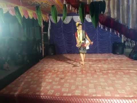 Video Dal-Ras-Jad by pooja naik on kandamunda Biswakarma puja download in MP3, 3GP, MP4, WEBM, AVI, FLV January 2017