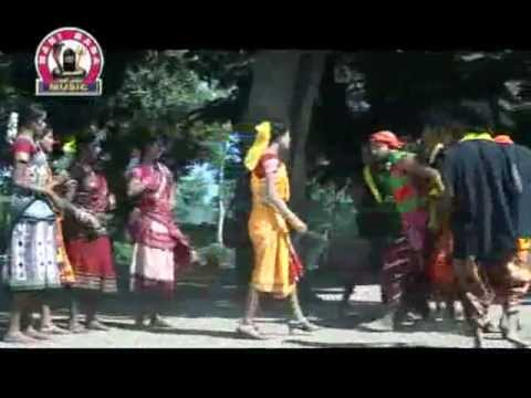 Video Sambalpuri A sanga_tution thu pherla bele HD.mp4 download in MP3, 3GP, MP4, WEBM, AVI, FLV January 2017