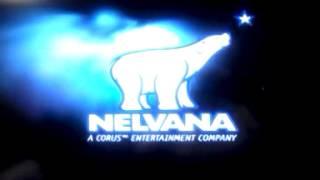 Nelvana/Hasbro Studio