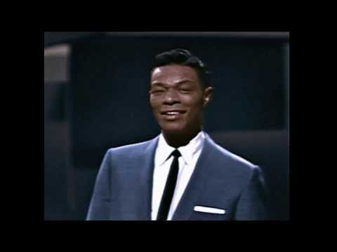 Nat King Cole - Unforgettable (Live In HD)