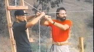 Powell Peralta - Tony Hawk - Ban This
