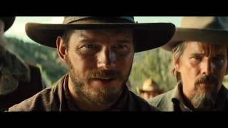 Nonton The Magnificent Seven  2016    Funniest Moments Film Subtitle Indonesia Streaming Movie Download
