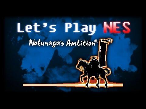 nobunaga's ambition snes