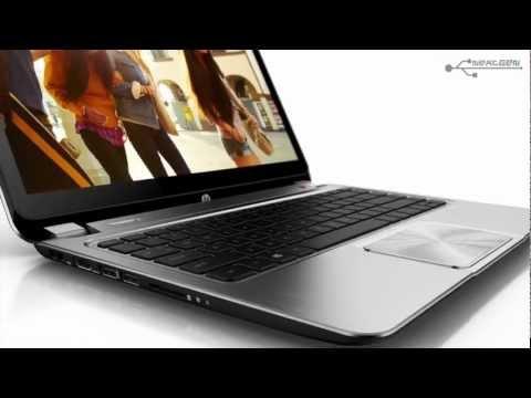 HP Envy m4 (HD)