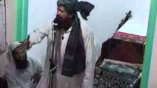 Video Rana Abdur Rauf Khan Bara Kahu3.flv MP3, 3GP, MP4, WEBM, AVI, FLV Juni 2018