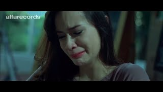 Video Virzha - Hadirmu [Official Music Video] MP3, 3GP, MP4, WEBM, AVI, FLV Februari 2019