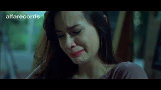 Virzha - Hadirmu (Official Music Video)