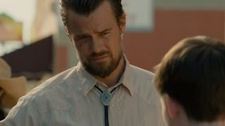 Nonton Lost in the Sun - Officiële Trailer Film Subtitle Indonesia Streaming Movie Download