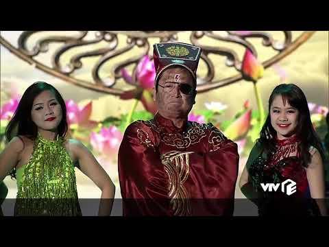 5 chú tiểu trả lời tại sân khấu khi thắng 200 triệu Gala Thách thức danh hài 5 - Thời lượng: 18 phút.